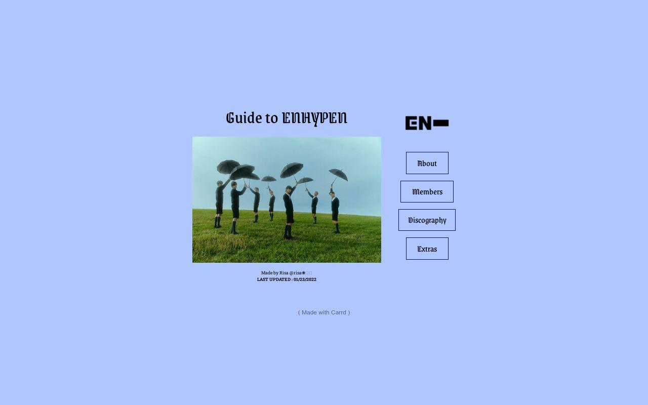enhypengroupguide.carrd.co